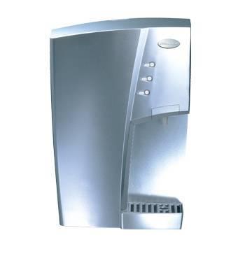 Wall-mount Hot & Warm POU Water Dispenser LC-406B