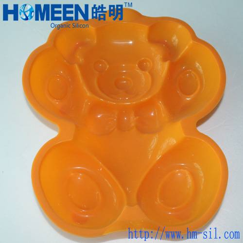 silicone bakeware Homeen provide all sorts of products