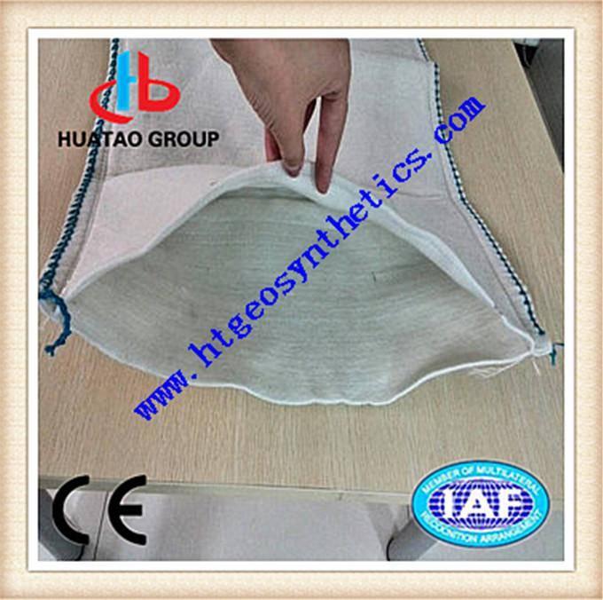 Geotextile Sand Bag