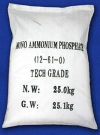 Tetra Potassium Pyrophosphate TKPP