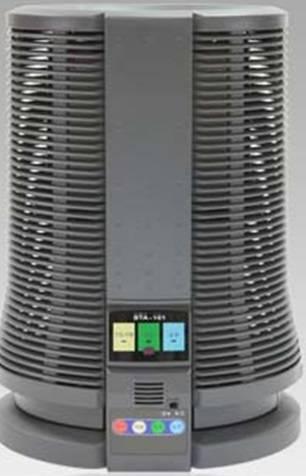 BTA-101, Air Purifier