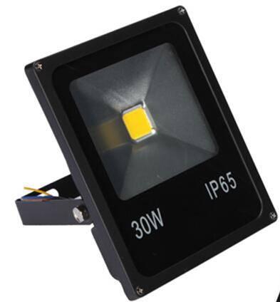 Ultra slim led flood light,10w,20w,30w,50w,100w,150w,200w