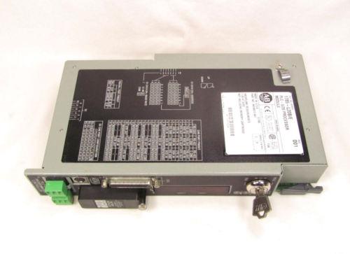 AB 1785-L40C new original