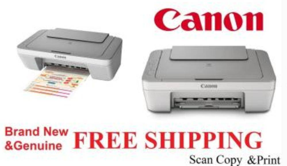 Canon DR-2010C W/ADF Color Document Scanner