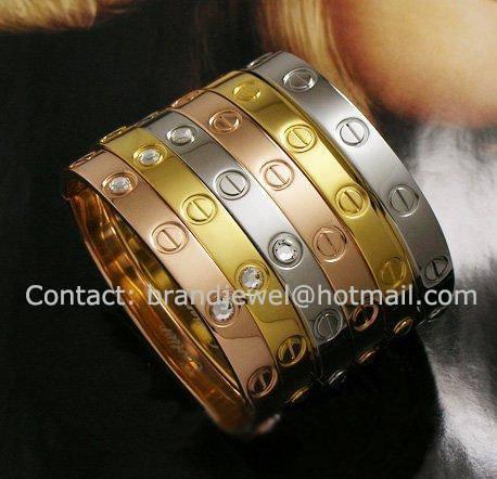 Fashion Bangle Bracelet Wholesale online