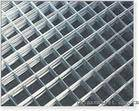 Mesh Panels, Squire Wire Mesh