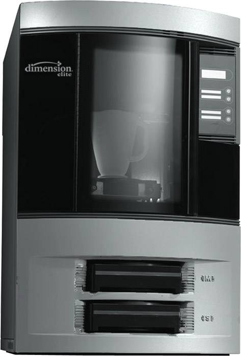 Dimension Elite 3D printer