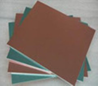 Metal Base Copper Clad Laminates