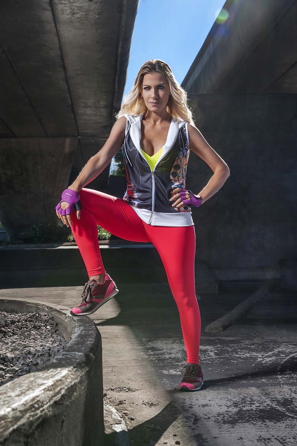 Wholesale fitness clothing of brazilian fitness wear