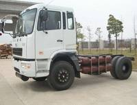 sell CNG truck ,tractor