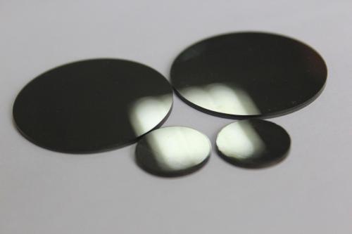 Polycrystalline Diamond PCD Blank / PCD Dies/Polycrystalline Diamond