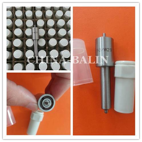diesel engine nozzle D1LMK150W29 for S type