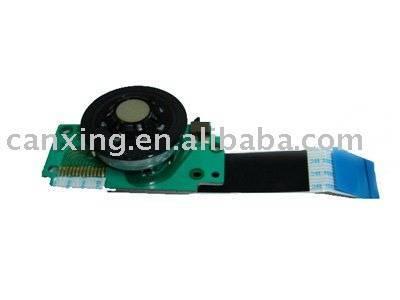 Video games repair part Drive motor for ps2 3000x