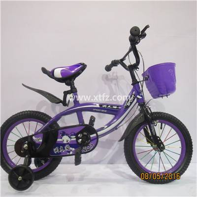 fashion three wheel bike for kids,kids3 wheel bike,wholesale kids bike
