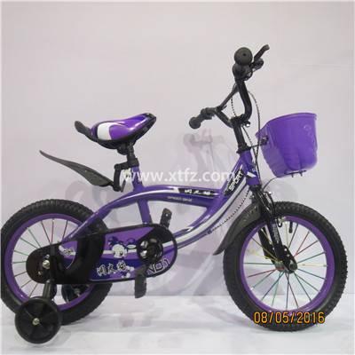fashion three wheel bike for kids,kids3 wheel bike,wholesale kids bike