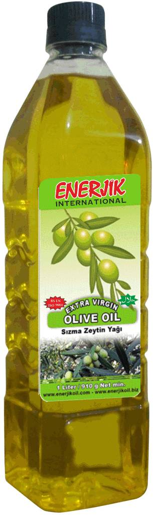 Extra Virgin Olive Oil Export