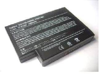 HP Laptop Battery(F4809)