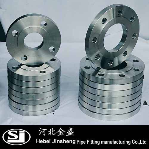 sell flange----manufacturing