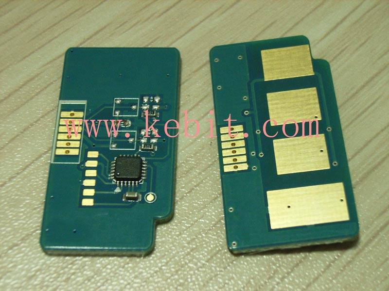 mono printer chip for samsung ML-1910(ML-T105) :ML-1910/1915/2525/2580/SCX-4600/4606/4623/CF-650
