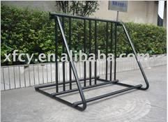 2012 best-sold bicycle rack