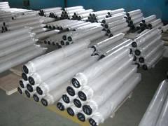 Furukawa hydraulic breaker chisels