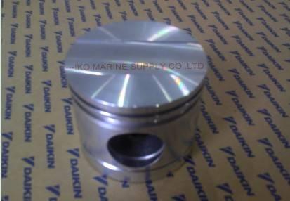 Daikin marine spare parts/orinigal spare parts