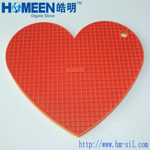silicone mat Homeen supply various of products