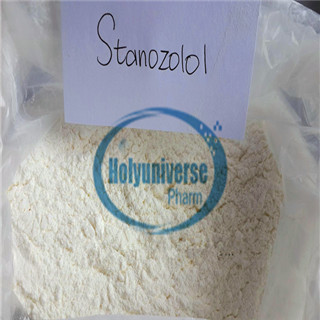 99%Quality Stanozolol,Winstrol,CAS 10418-03-8, high quality on sale