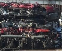 Buy Clean Auto Cast & Auto Slabs