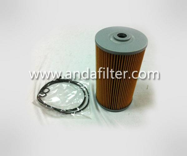 Oil filter For ISUZU 1-13240116-0