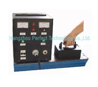 Portable Pulse Demagnetizer/Magnetizer