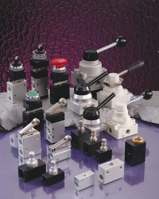 hand valve,Mechanical valve