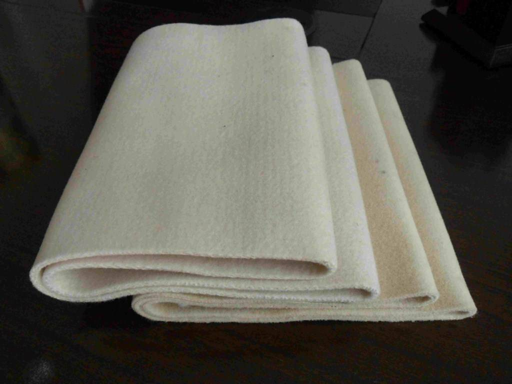 Flannelet for Draw Frame & Roving machine