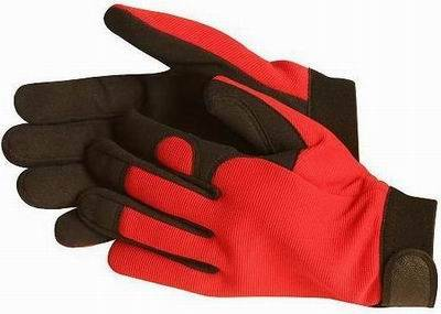 Sailing Glove/ Yocht Glove/ Sports Glove/ Hunting Gloves