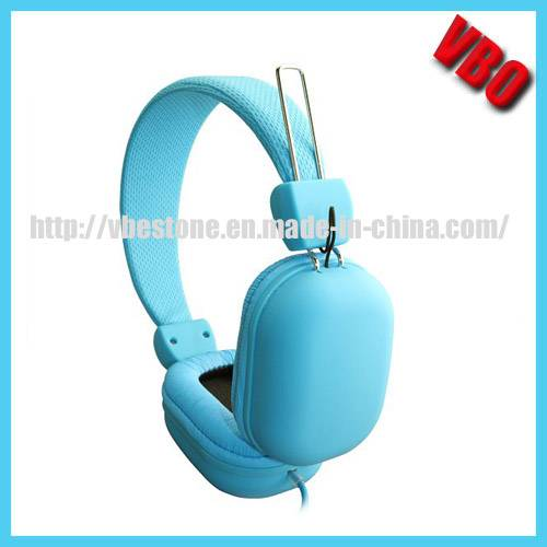 Hot High Definition DJ Headphones VB-2001D