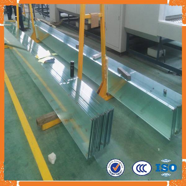 4mm 5mm 6mm 8mm 10mm tempered glass