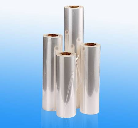 Cast Polypropylene Film,CPP Film