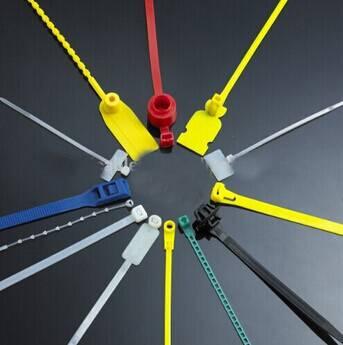 auto cable tie Chinese supplier,nylon zip tie for Car Shop Special Car Auto Cable Tie