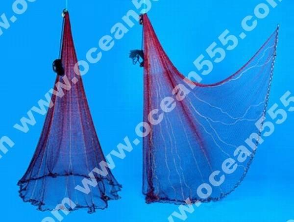 American Cast Net/throw net,fishing net