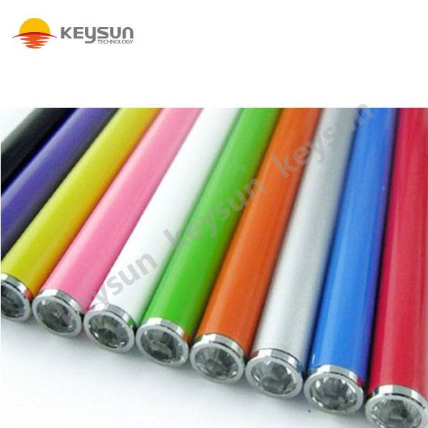 500 puffs e shisha/eshisha disposable E Cig with Different Flavors