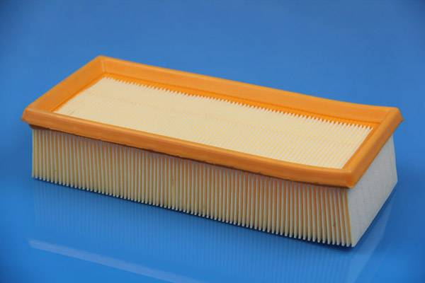 car air filter-jieyu car air filter-more than 10 years car air filter OEM production experience
