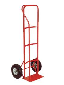 sell hand truck(036)