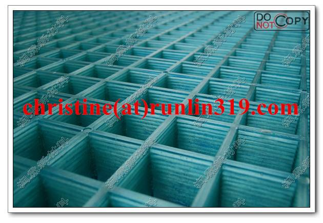hot sale FRP Mini Grating Fiberglass Walkway Grating price Jiangyinrunlin