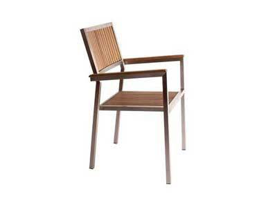 Hotel/Living Room Furniture Arm Chair