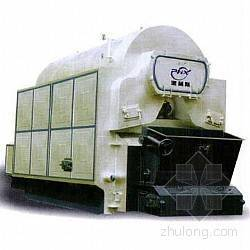 sell the horizontal boiler