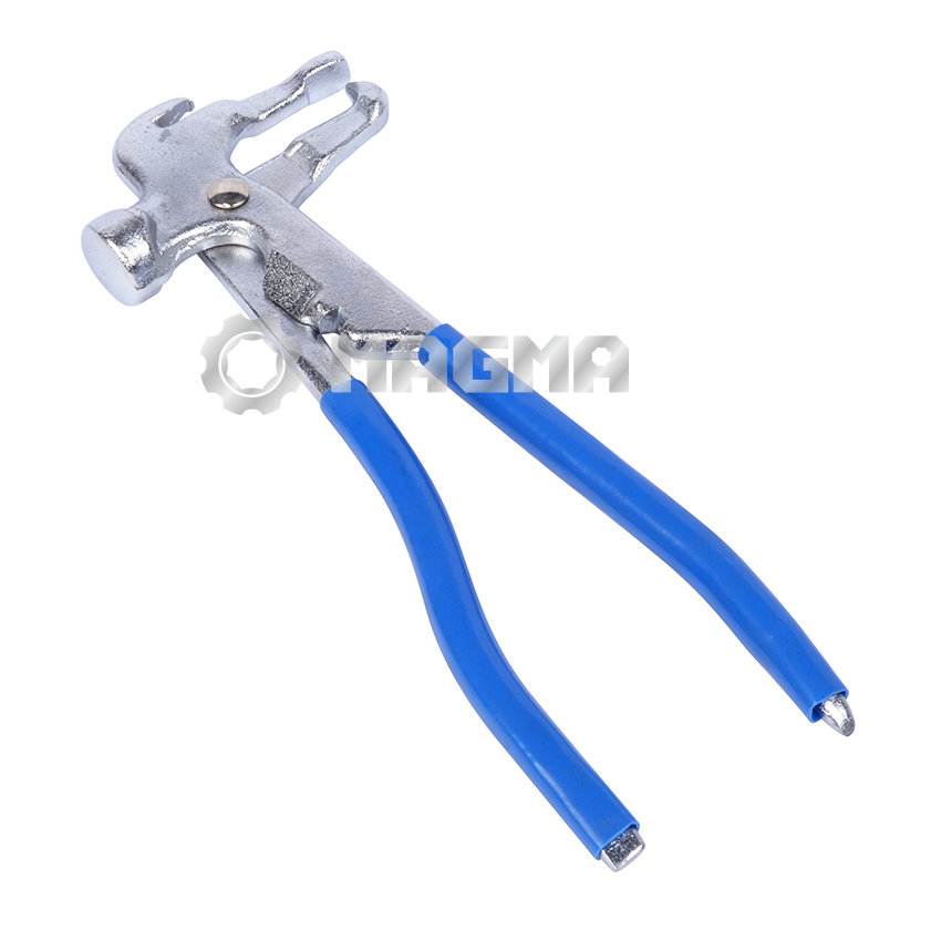 Wheel Weight Plier-Tire Tools (MG50410)