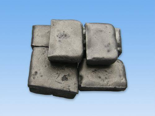 supply rare earth metal PrNd
