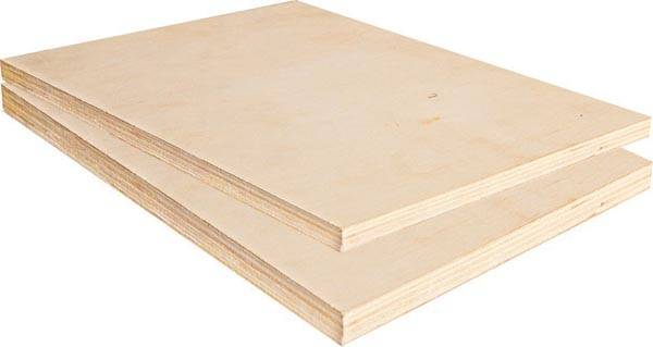 birch plywood,poplar plywood