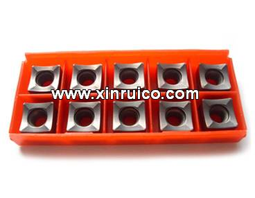 sell carbide milling inserts SNEX1207