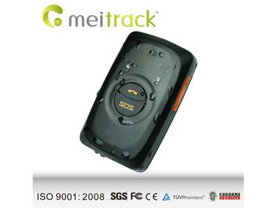 Meitrack Mini GPS TrackerLooking for Agents to Distribute Our Products MT90
